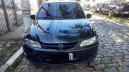 Celta 2002 COMPLETO OFERTA