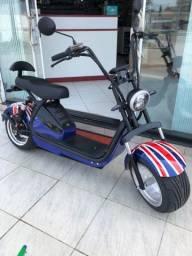 Título do anúncio: Scooters Elétricas/ moto elétrica