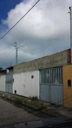 RESIDENCIAL MORADAS DO SUL - Oportunidade Única em CAPELA - SE | Tipo: Casa | Negociação: