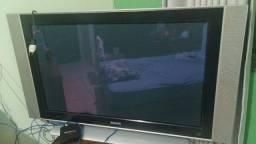 Título do anúncio: Televisão 42 polegadas