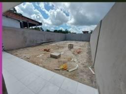 Aguas Claras Casa com 2 quartos com Quintal Px da av das Torres