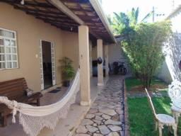 Título do anúncio: Casa à venda, Trevo, Belo Horizonte.
