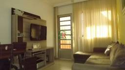 Título do anúncio: Belo Horizonte - Apartamento Padrão - Juliana