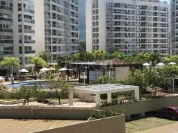 Apartamento à venda com 3 dormitórios cod:BI9043