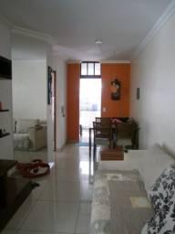 Apartamento à venda com 2 dormitórios em Castelo, Belo horizonte cod:30269