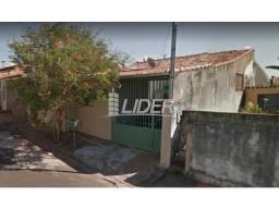 Título do anúncio: Casa à venda com 3 dormitórios em Santa luzia, Uberlandia cod:24626