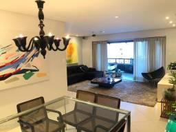 Título do anúncio: Apartamento 4 Quartos para Venda em Salvador, Cidade Jardim, 4 dormitórios, 3 suítes, 3 ba