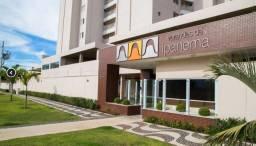 Título do anúncio: Apartamento para venda com 119 metros quadrados com 3 quartos em Jardim Atlântico - Goiâni
