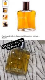 Título do anúncio: Perfume natura original