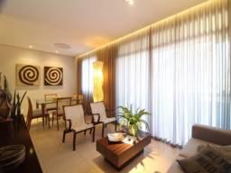Apartamento à venda com 4 dormitórios em Serra, Belo horizonte cod:19905
