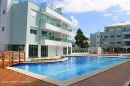 Título do anúncio: Apartamento para Venda em Florianópolis, Ingleses do Rio Vermelho, 3 dormitórios, 1 suíte,