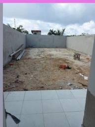 Px da av das Torres Aguas Claras Casa com 2 quartos com Quintal