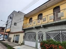 Cidade Nova 4 we 28 - Casa c/ 3 suítes + 4 kit nets - COD: 2775