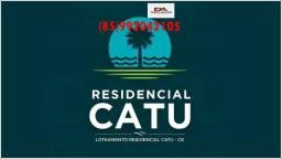 Título do anúncio: Residencial Catu >><<%$