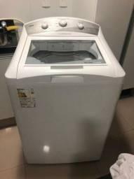 Máquina de lavar roupa Continental 13kg