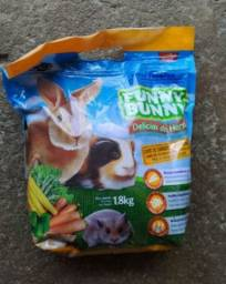 Título do anúncio: Oportunidade Única !! Produtos para Pets