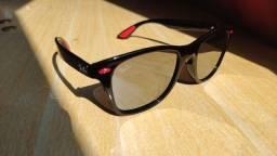 Título do anúncio: Óculos de Sol Da Marca Ray-Ban