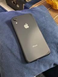 Iphone XR 64gb - Bateria 100%