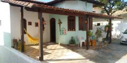 Título do anúncio: Belo Horizonte - Casa Padrão - Trevo