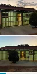 Título do anúncio: Casa à venda, Vila Lucy, Goiânia, GO