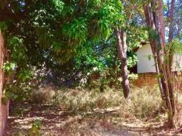 Título do anúncio: Palmas - Terreno Padrão - Plano Diretor Sul
