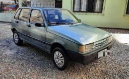Fiat uno 1.0 8v * tudo ok *
