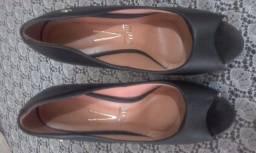 Título do anúncio: Sapato vizzano 35