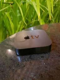 Apple TV (3a geração) modelo A1469