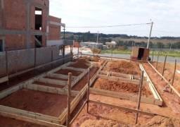 Título do anúncio: (GS) Oportunidade de construir sua casa própria!