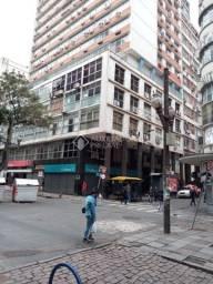 Escritório para alugar em Centro histórico, Porto alegre cod:342273