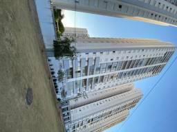 Título do anúncio: Apartamento para venda com 74 metros quadrados com 3 quartos em Jardim Atlântico new park