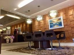 Título do anúncio: Apartamento para Venda em Niterói, Charitas, 4 dormitórios, 4 suítes, 1 banheiro, 2 vagas