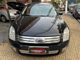 Título do anúncio: Ford Fusion 2.3 SEL - VenanciosCar