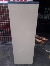 Título do anúncio: Freezer cônsul 180 litros