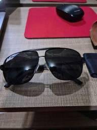 Óculos de sol Cascais MVCK