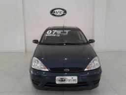 Ford Focus GL 1.6