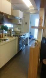 Apartamento pronto para morar no Cambuci | 2 ou 3 dormitórios | 2 vagas | lazer compl...