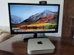 Título do anúncio: Mac Mini 2011