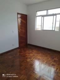 Título do anúncio: Contagem - Apartamento Padrão - Eldorado