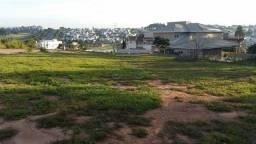 Terreno à venda em Medeiros, Jundiai cod:V1854