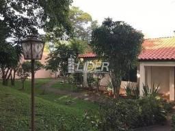 Título do anúncio: Casa à venda com 4 dormitórios em Cidade jardim, Uberlandia cod:25852