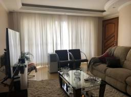 Título do anúncio: Apartamento para venda possui 127 metros quadrados com 3 quartos em Água Fria - São Paulo
