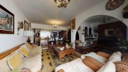 Apartamento à venda com 5 dormitórios em Paraíso, São paulo cod:AP1031_FIRMI