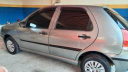 Título do anúncio: Fiat Palio 2007