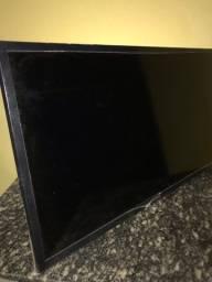 Título do anúncio: Smart tv Samsung 32 polegadas