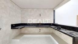 Casa com 3 dormitórios à venda, 168 m² por R$ 760.000,00 - Residencial Real Park Sumaré -