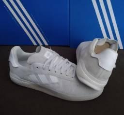Tênis Adidas Originals 3ST 004 Tam-40 (original / novo)