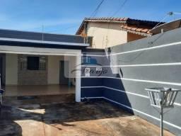 Casa à venda com 3 dormitórios em Plano diretor sul, Palmas cod:662