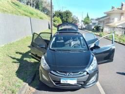 Hyundai/I30 1.8 Perfeito Estado