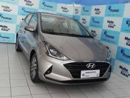 Título do anúncio: Hyundai Hb20s Diamond 1.0 TB Flex 12V Aut.
